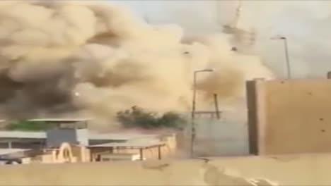 State-Department-Antiisis-Propaganda-Film-Criticizes-Baghdadis-Schools