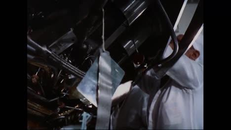 Los-Astronautas-Estadounidenses-Se-Preparan-Para-Un-Vuelo-Espacial-En-1970-5