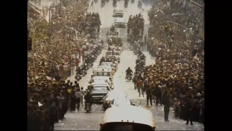Crowds-And-Parades-Greet-The-Astronauts-Returning-From-The-Moon-And-The-Apollo-11-Mission-2
