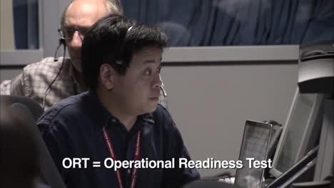 Curiosity-Landing-On-Mars-Is-Practiced-At-Nasas-Jet-Propulsion-Laboratory