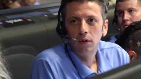 El-Curiosity-Rover-Aterriza-En-Marte-El-5-De-Agosto-De-2012-Incluye-Animaciones-Del-Aterrizaje
