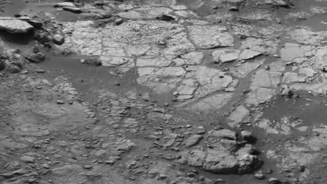 Se-Encuentra-Evidencia-De-Agua-En-La-Superficie-De-Marte-Por-El-Rover-Curiosity-De-La-Nasa