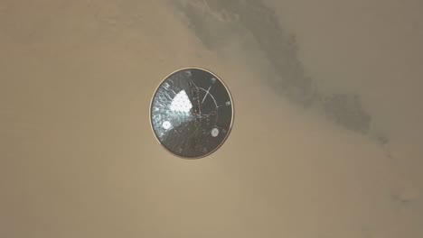 Various-Types-Of-Onboard-Cameras-Are-Used-On-The-Mars-Curiosity-Rover