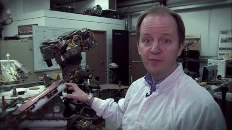 Se-Utilizan-Varios-Tipos-De-Cámaras-A-Bordo-En-El-Mars-Curiosity-Rover-1