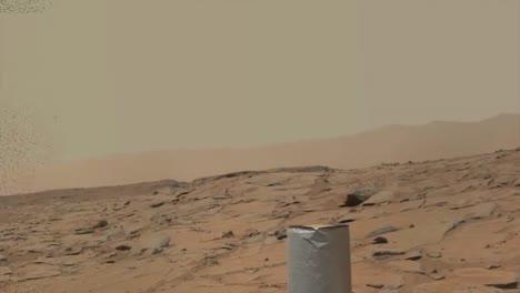Se-Utilizan-Varios-Tipos-De-Cámaras-A-Bordo-En-El-Mars-Curiosity-Rover-2