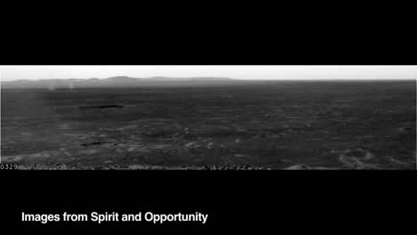 Dust-Devils-And-Small-Hurricanes-Are-Discovered-On-Mars-By-The-Curiosity-Rover