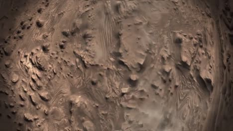 Nasa-Animation-Of-The-Curiosity-Rover-Landing-On-Mars-1