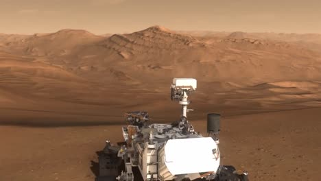 Nasa-Animation-Of-The-Curiosity-Rover-Exploring-The-Mars-Surface-4