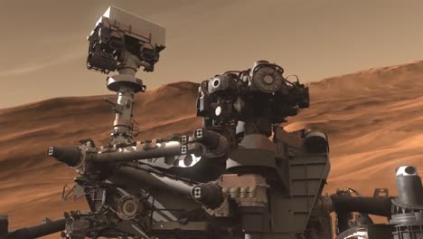 Nasa-Animation-Of-The-Curiosity-Rover-Exploring-The-Mars-Surface-6
