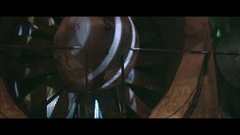 La-Nasa-Realiza-Pruebas-En-Paracaídas-Para-Vehículos-De-Descenso-En-Cámara-Lenta-1