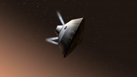 El-Curiosity-Rover-Aterriza-En-Marte-El-5-De-Agosto-De-2012-Y-El-Mundo-Celebra-2