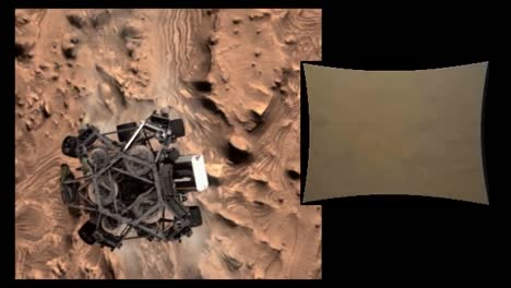 The-Curiosity-Rover-Lands-On-Mars-August-5-2012-And-The-World-Celebrates-3