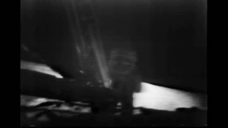 Enhanced-Footage-Of-Apollo-11-Astronauts-Walking-On-The-Moon