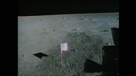 Apollo-11-Lifts-Off-From-The-Moon-And-Returns-To-Earth