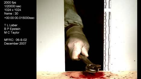 A-Forensics-Crime-Lab-Studies-A-Slow-Motion-Blood-Splatter-Caused-By-A-Wrench-1