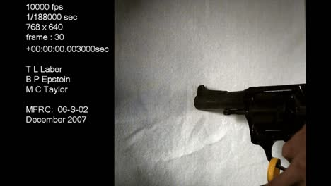A-Forensics-Crime-Lab-Studies-An-Extreme-Slow-Motion-Gun-Being-Fired-2