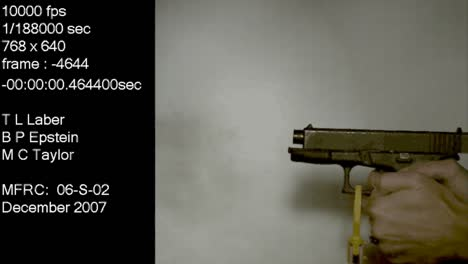 A-Forensics-Crime-Lab-Studies-An-Extreme-Slow-Motion-Gun-Being-Fired-3