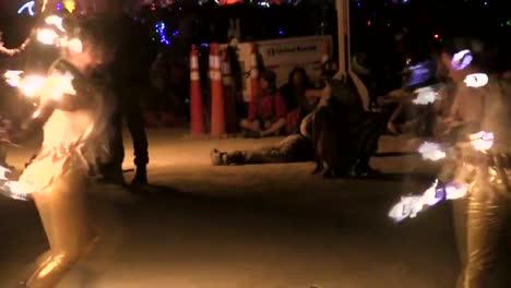 Escenas-Del-Festival-Del-Hombre-Ardiente-De-2014-En-El-Desierto-De-Black-Rock-De-Nevada-2