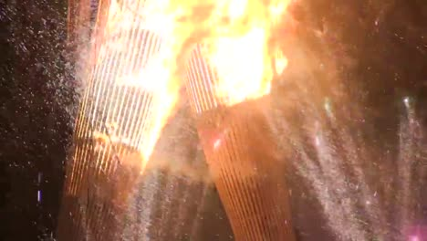 Scenes-From-The-2014-Burning-Man-Festival-In-The-Black-Rock-Desert-Of-Nevada-3