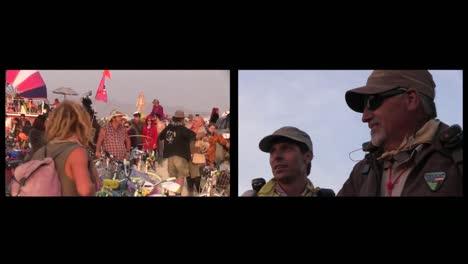 Escenas-Del-Festival-Del-Hombre-Ardiente-De-2014-En-El-Desierto-De-Black-Rock-De-Nevada-5