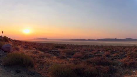 Escenas-Del-Festival-Del-Hombre-Ardiente-De-2013-En-El-Desierto-De-Black-Rock-De-Nevada-2