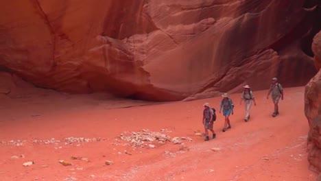 Beautiful-Shots-Of-Paria-Canyon-Arizona-And-Its-Famous-Sandstone-Waves-1