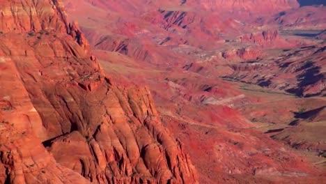 A-Storm-Approaches-The-Arizona-Desert