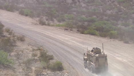 Marines-On-Patrol-In-Afghanistan-Use-Mine-Sweeping-Trucks-To-Detect-Ieds-2