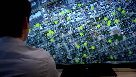 High-Tech-Spying-Involves-Tracking-People-And-Their-Locations-Via-Cell-Phone-Output