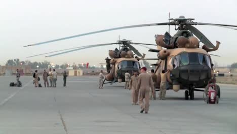 The-Iraq-Air-Force-Takes-Over-After-The-War-Ends