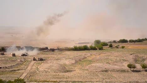 Eine-Massive-Explosion-Sprengt-Ein-Taliban-Dorf-In-Afghanistan-1