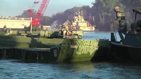 Us-Army-Troops-Practice-A-River-Assault-Operation-2