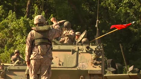 Us-Army-Troops-Practice-A-River-Assault-Operation-4