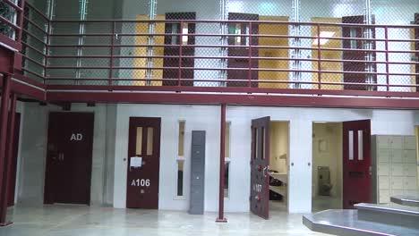 Establishing-Shots-Of-Gitmo-Prison-Guantanamo-Bay-Cuba-1