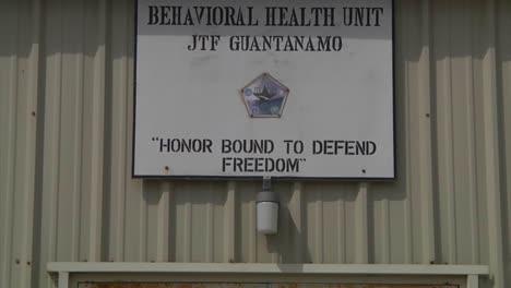Establishing-Shots-Of-Gitmo-Prison-Guantanamo-Bay-Cuba-2