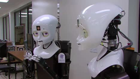 At-The-Us-National-Research-Lab-Robots-Are-Being-Built-To-Have-Artificial-Intelligence