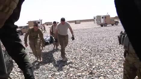 Us-Army-Flight-Medics-Train-Afghan-Air-Force-In-Medavac-Of-Two-Injured-Afghan-Fighters-1