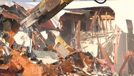 A-Building-Is-Torn-Down