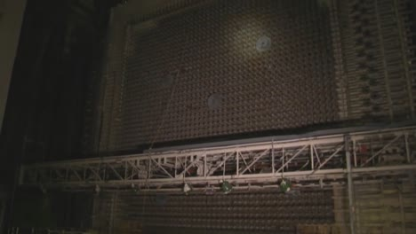 Nuclear-Inspectors-Monitor-Radiation-At-The-Closed-Hanford-Nuclear-Power-Plant