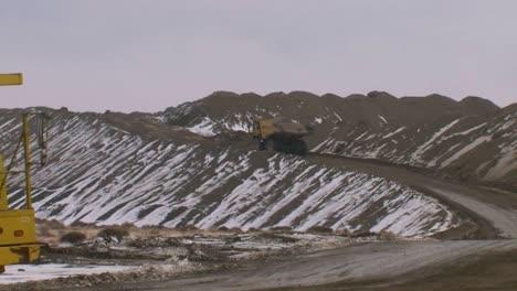 El-Sitio-Nuclear-De-Hanford-Se-Limpia-Excavando-Hasta-El-Nivel-3-Del-Agua-Subterránea-