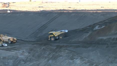El-Sitio-Nuclear-De-Hanford-Se-Limpia-Excavando-Hasta-El-Nivel-Del-Agua-Subterránea-5