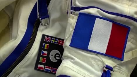 Los-Cosmonautas-Rusos-Están-Preparados-Para-Un-Vuelo-Espacial-A-La-Estación-Espacial-Internacional-1