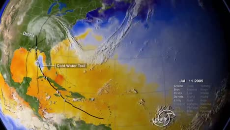 The-Entire-Caribbean-Hurrican-Season-Is-Animated-On-A-Globe-In-2005-1