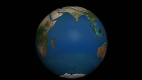Animated-Globe-Shows-The-Salinity-Of-The-Oceans-As-A-Result-Of-Global-Warming