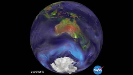 A-Beautiful-Map-Of-The-Earth-Shows-The-Release-Of-Aerosols-Into-The-Atmosphere-In-2014-2
