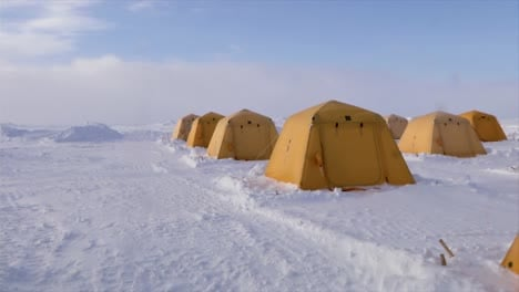 Research-Tents-In-The-Frozen-Arctic