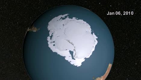 Un-Mapa-Animado-Del-Mundo-Muestra-La-Formación-De-Hielo-Marino-En-La-Antártida-En-2010