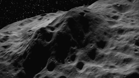 Nasa-Animated-Imagery-From-Ceres-Mission-Of-An-Asteroid-In-Deep-Space-3
