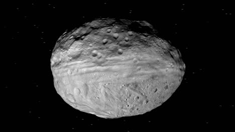Nasa-Animated-Imagery-From-Ceres-Mission-Of-An-Asteroid-In-Deep-Space-4