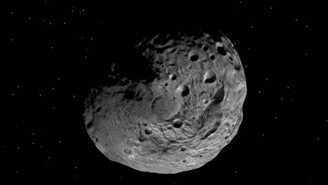 Nasa-Animated-Imagery-From-Ceres-Mission-Of-An-Asteroid-In-Deep-Space-5